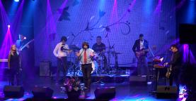 XI. Újévi Freedom koncert - 6. rész