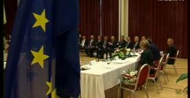 Százhalombatta Város Képviselő - Testületének alakuló ülése